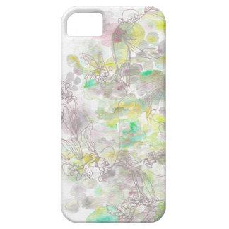 Sunday Morning - phone case by stephanie corfee iPhone 5 Case