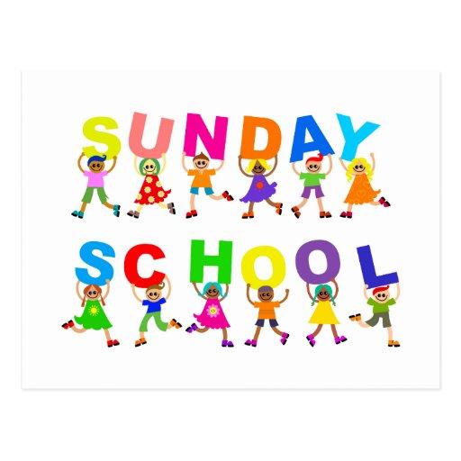 Sunday School Invitation Flyer was luxury invitation layout