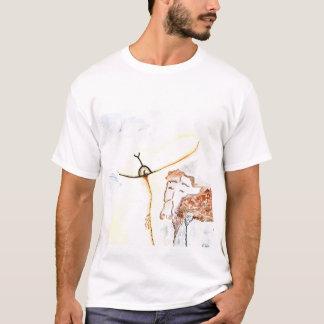 Sunday Struggle T-Shirt