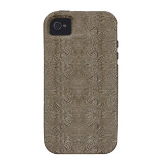 Sundial iPhone 4 Cover