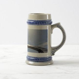 Sundial Mug