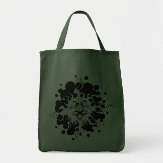 Sundistic Tote Bags