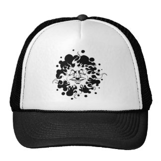 Sundistic Trucker Hat