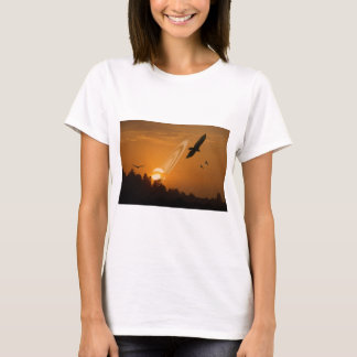 Sundown T-Shirt