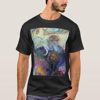 SunDrop T-Shirt