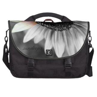 sundrops laptop bag
