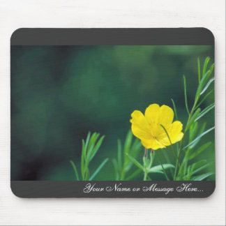 Sundrops Mouse Pad
