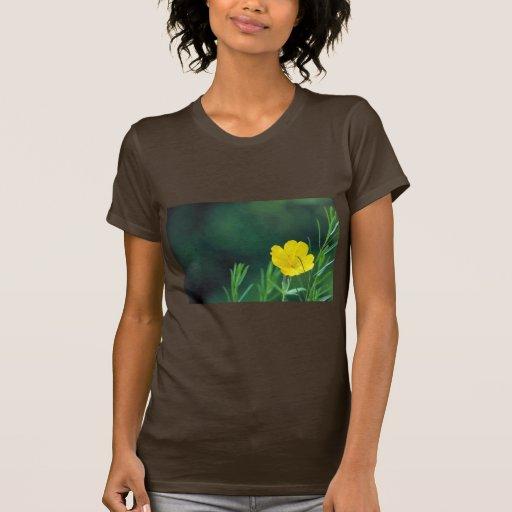 Sundrops T-shirt