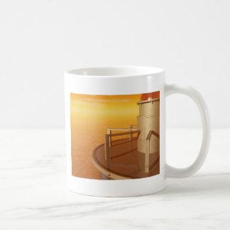 Sundustrial Tazas De Café