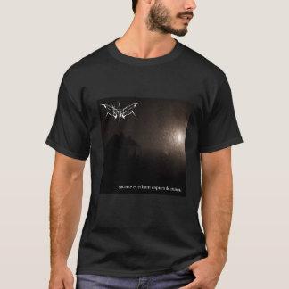 Suneg house T-Shirt