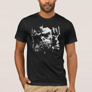Suneg - Quo Ferrum Extorquere T-Shirt