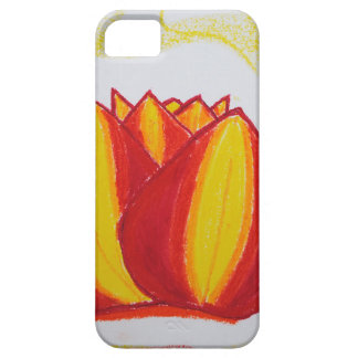 sunfire.jpg iPhone 5 cases