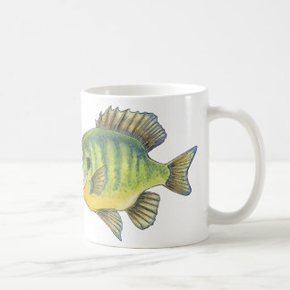 Sunfish Coffee Mug