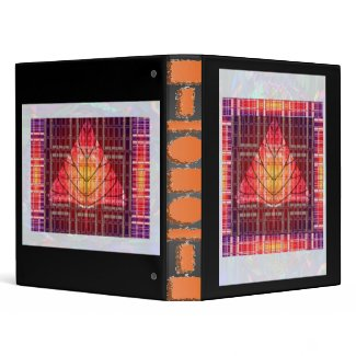 SunFlame High Energy Art binder
