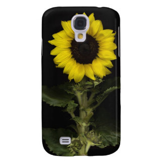 Sunflower 11 galaxy s4 case