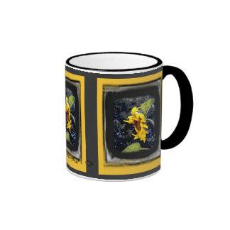 Sunflower 1 Mug