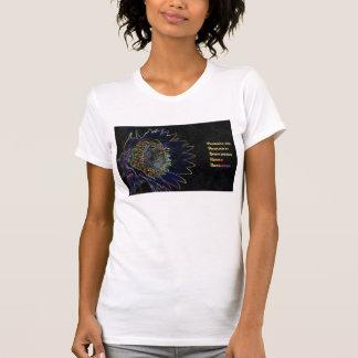 Sunflower_1v T-Shirt