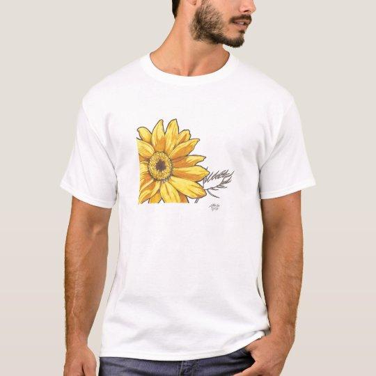 sunflower 2 T-Shirt