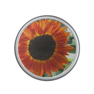 sunflower-78 altavoz bluetooth
