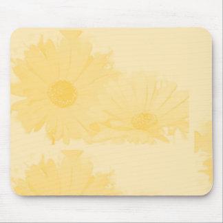 Sunflower, A Pocketful of Sunshine Mousepad