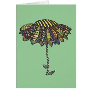 sunflower.ai card