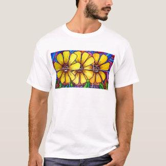 SunFlower and Friends T-Shirt