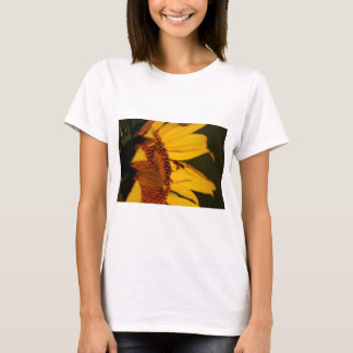 Sunflower and meaning T-Shirt