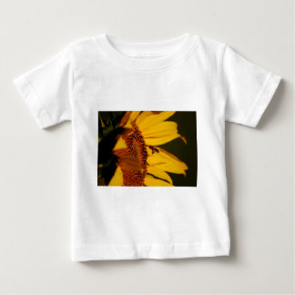 Sunflower and meaning tee shirts
