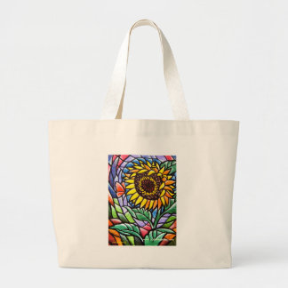 Sunflower Bag - 281 Sunflower Beauty