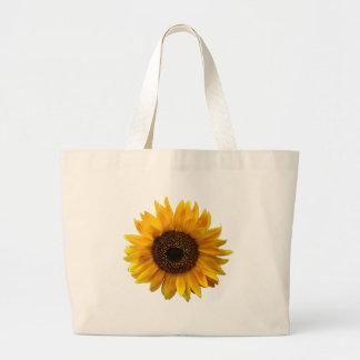 Sunflower Bags