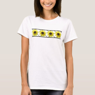 Sunflower Bar T-Shirt