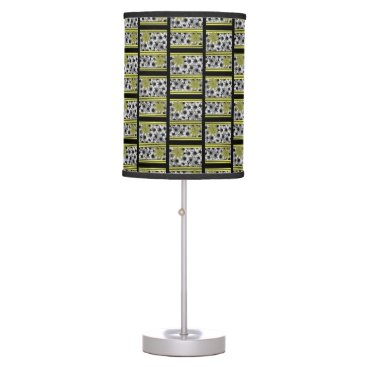 Professional Business Sunflower Decorative lamp shade