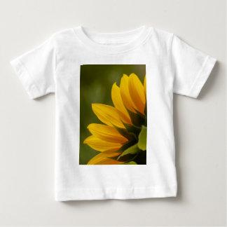Sunflower Detail Tees