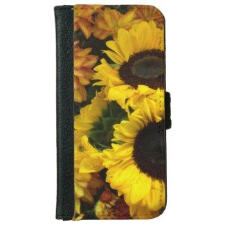 Sunflower Phone Cases