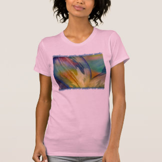 Sunflower Fine Art T-Shirt