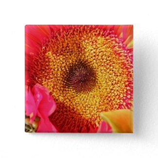 Sunflower Gifts button