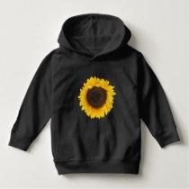 Sunflower Gifts Hoodie