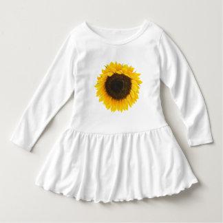 Sunflower Gifts Shirt