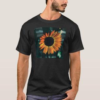 Sunflower Glow.jpg T-Shirt