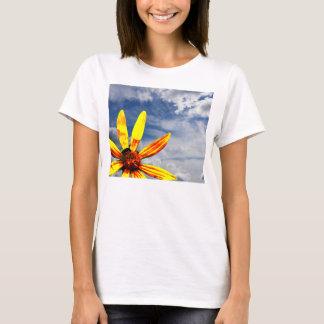 Sunflower in the Sky T-Shirt