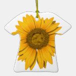 sunflower.jpg ornamento de reyes magos