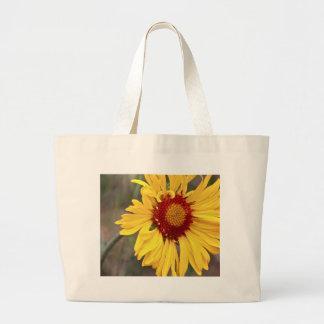 Sunflower Perfect Bag