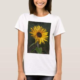 Sunflower Perfect Women's Shirt