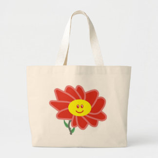 Sunflower Play Outdoors gifts Bag