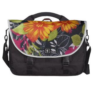 sunflower riot commuter bags