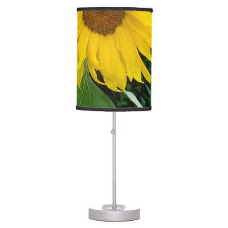Sunflower Solo Desk Lamp