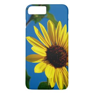 Sunflower Summer iPhone 7 Plus Case