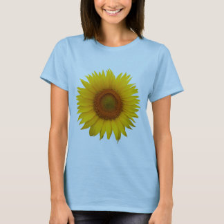 Sunflower T-Shirt