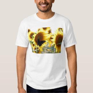 Sunflower T Shirt