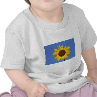 Sunflower Tee Shirt